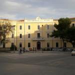 Da Fondazione Banca del Monte 70.000 euro per il sistema bibliotecario dell'Università di Foggia