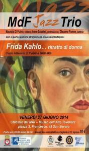 Manifesto Frida Kahlo3