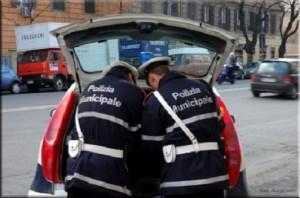 poliziamunicipale1