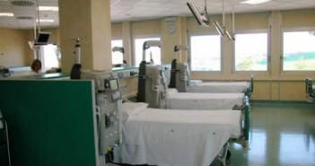 sanitasalaopearatoria