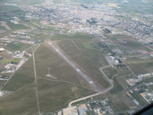 aeroportopfoggia