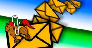 emailtroian