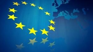 socialeurope