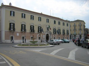 palazzo-dogana