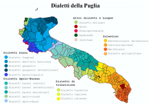 Dialetti_Puglia