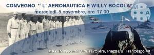 aeronauticaWilly Bocola