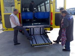 scuolabus_disabili