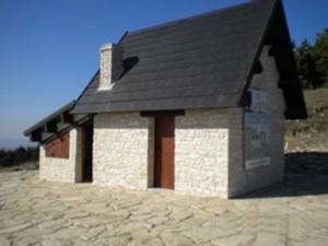 rifugio-monte-cornacchia