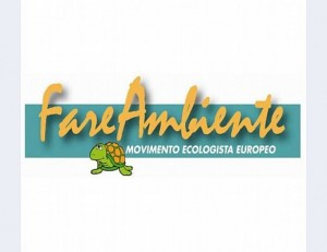 fareambiente-logo_01