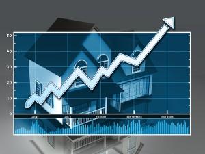 immobiliaremercatopositivo