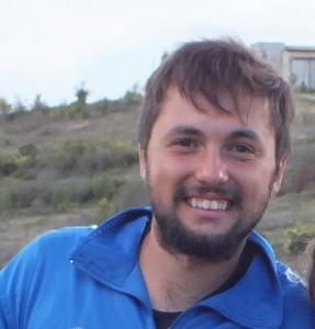 GiuseppeRignanese