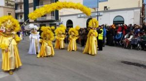 carnevalemanfredonia2015