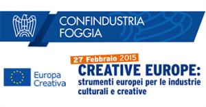 creativeeeurope