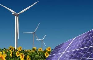 energierinnovabilipuglia
