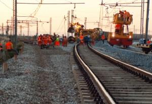 ferroviabiviocervaro