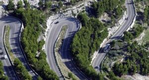 strada_Macchia-Monte2