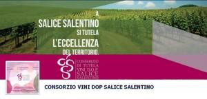 Consorzio-del-Salice-Salentino
