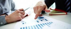 Business-Planning-Docs-articles-1024x421