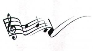 nota_musicale