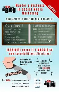 scuoladiblog