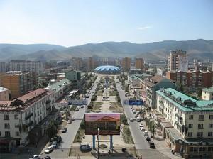 ulan_bator_mongolia
