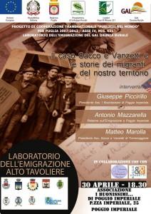 laboratorioemigrazione