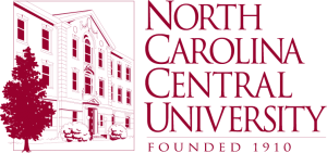 north_carolina_central_university_logo