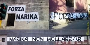 marika_striscioni_FG26082015