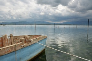 Lago_di_varano
