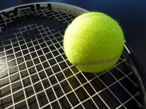 tennistorremaggiore