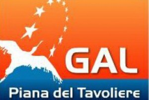GAL-PIANA-TAVOLIERE