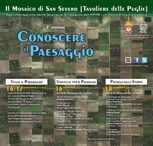 MOSAICO_invito_web