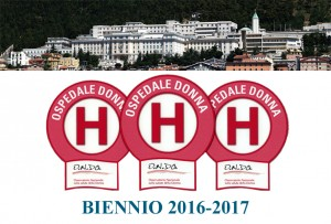 3 bollini rosa 2016-2017