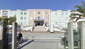 ospedalemanfredonia