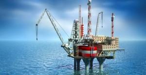 Trivelle-petrolio