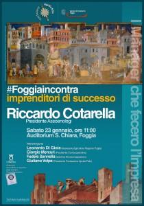 fAF_Foggiaincontra_70x100_23gen16