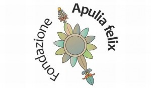 apuliafelix