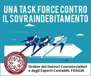 2-ORDINE COMMERCIALISTI FOGGIA 300X250