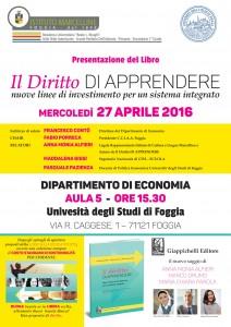 dirittodiapprendere_conferenza