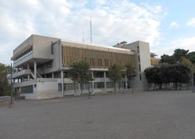 municipioncerignola