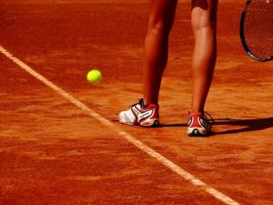 tennis2016