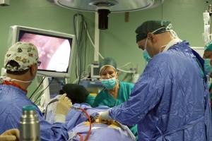 chirurgiatoracica-web