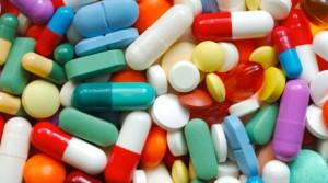 farmacidasmaltire