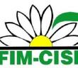 Fim_Cisl_0