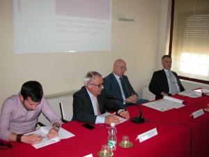 Fondazione Intesa Sanpaolo Unifg 1