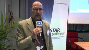 Prof. Massimo Monteleone
