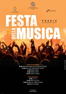 festadellamusicaManifesto