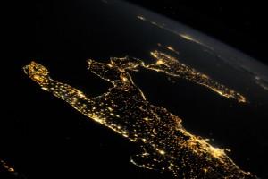 Sud-Italia1
