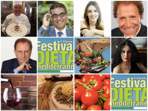 festival-dieta-mediterranea-ospiti