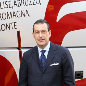dg-vincenzo-germano